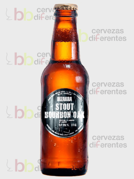 bizarra-stout-bourbon-oak_cerveza-artesana-salamanca_cervezas-diferentes
