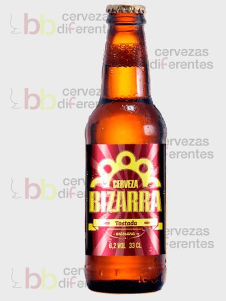 bizarra-tostada_cerveza-aartesana-salamanca_cervezas-diferentes