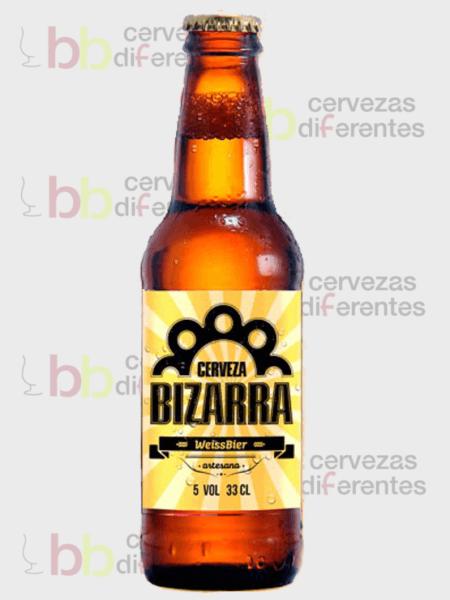 bizarra-weissbier_cerveza-artesana-salamanca_cervezas-diferentes