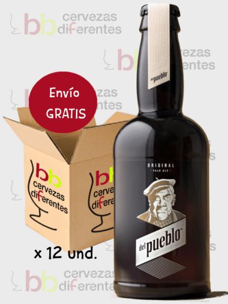 cervezas-del-pueblo_artesana_pale-ale_33-cl_abuelo_lote-pack-12-und_cervezas-diferentes