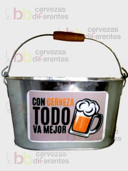 cubo-cerveza_lado-personalizable_regala-cerveza_cervezas-diferentes