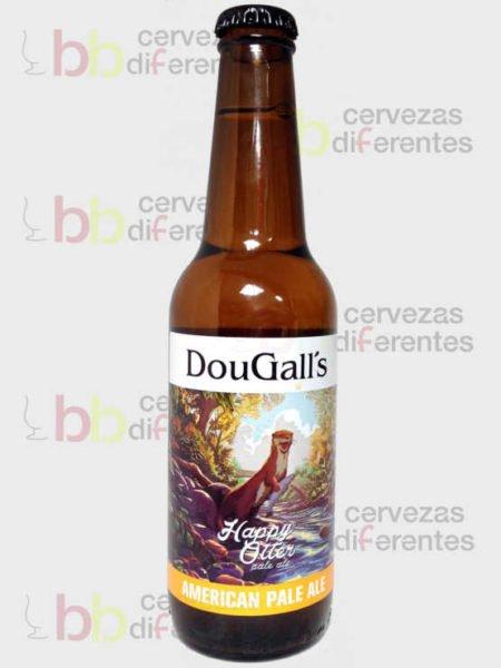 Dougall s Happy Otter_cerveza artesana cantabria_cervezas_diferentes