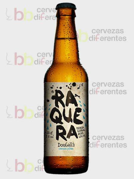 Dougall s Raquera cerveza artesana cantabria _cervezas_diferentes