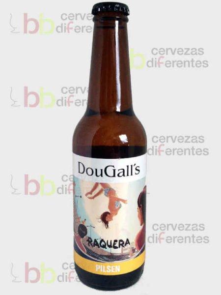 Dougall s Raquera_artesana cantabria_cervezas diferentes