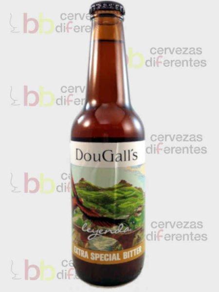 Dougall s leyenda_artesana cantabria_cervezas diferentes