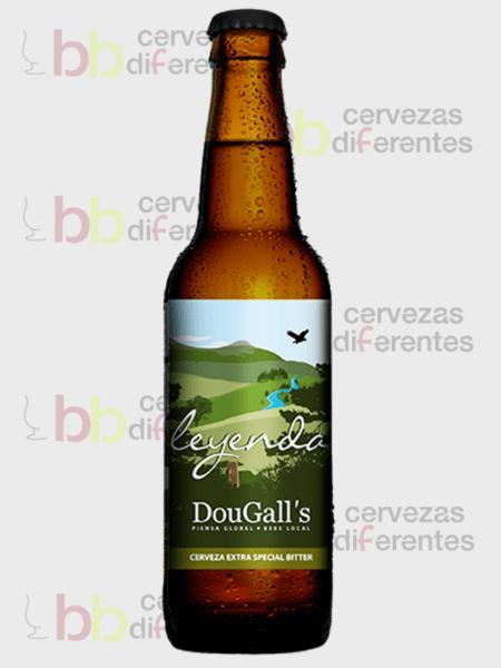 dougalls-leyenda-bitter_cerveza-artesana-cantabria_cervezas-diferentes