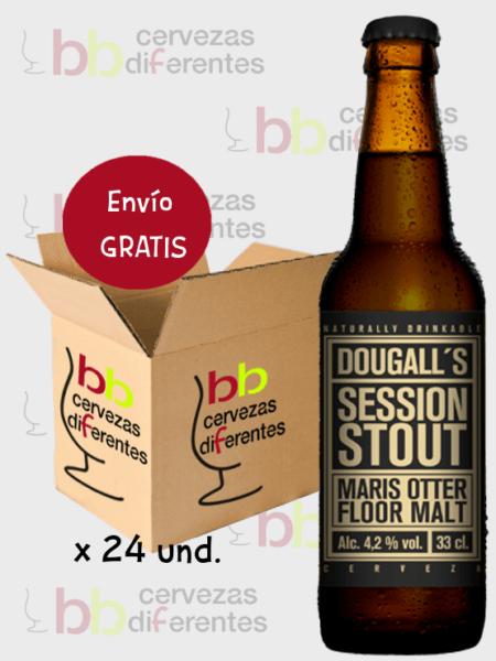 dougalls-session-stout_cerveza-artesana-cantabria_lote-pack-24-und_cervezas-diferentes