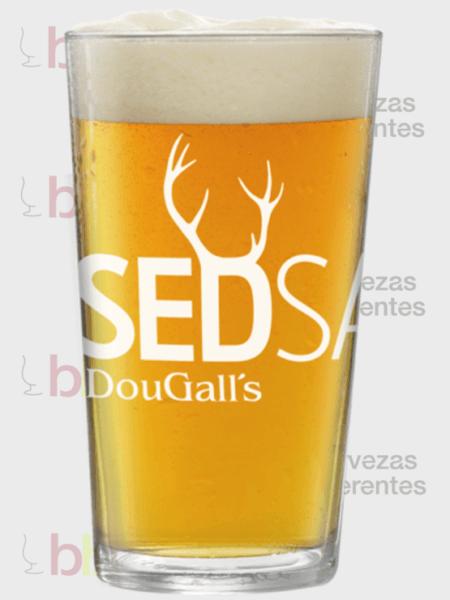 dougalls-vaso_cerveza-artesana-cantabria_cervezas-diferentes