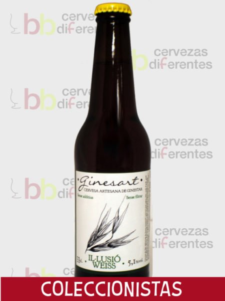 ginesart-il-ilusio-weis-33cl_coleccionistas