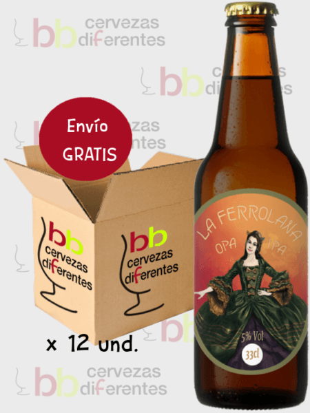 la-ferrolana-opa-ipa_cerveza-artesana_el-ferrol_lote-pack-12-und_cervezas-diferentes
