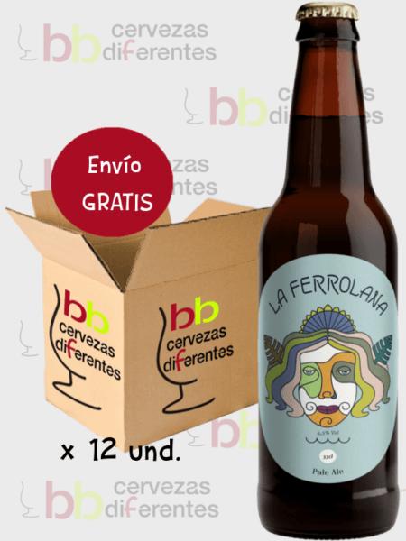 la-ferrolana-pale-ale_cerveza-artesana_el-ferrol_lote-pack-12-und_cervezas-diferentes
