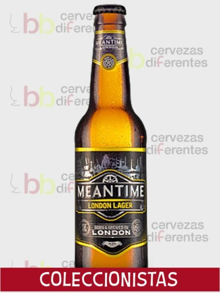 meantime-london-lager-coleccionistas-png