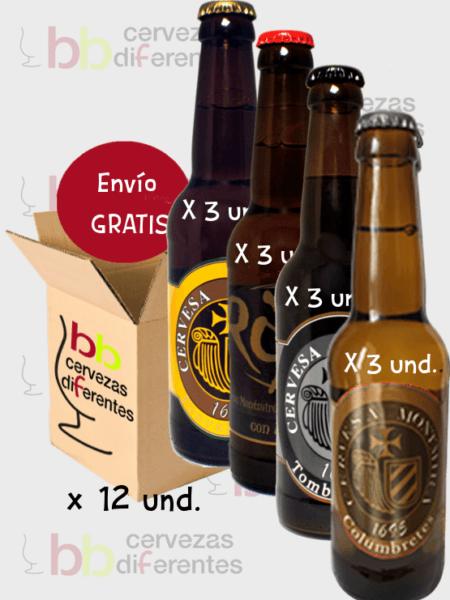 montmira_cerveza-artesana_castellon_-lote-mixto-12-bot_cervezas-diferentes
