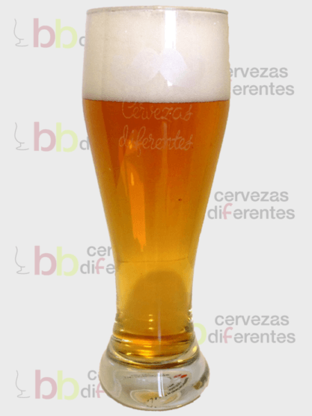 vaso-weizen-de-cerveza-grabado_regala-cerveza_cervezas-diferetnes