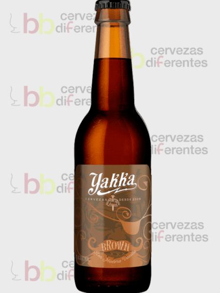 yakka-brown_cerveza-artesana-murcia_cervezas-diferentes