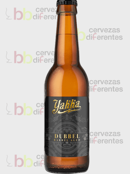 yakka-dba-dubbel-barrel-aged_cerveza-artesana-murcia_cervezas-diferentes