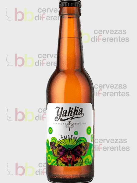 yakka-german-ale-bio_cerveza-artesana-murcia_cervezas-diferentes