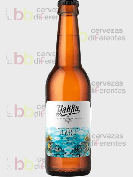 yakka-mare-nostrum-ale_cerveza-artesana-murcia_cervezas-diferentes