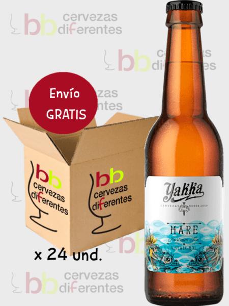 yakka-mare-nostrum-ale_cerveza-artesana-murcia_lote-pack-24-und_cervezas-diferentes