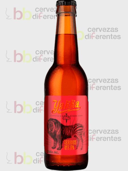 yakka-serius-rye-ipa_cerveza-artesana-murcia_cervezas-diferentes