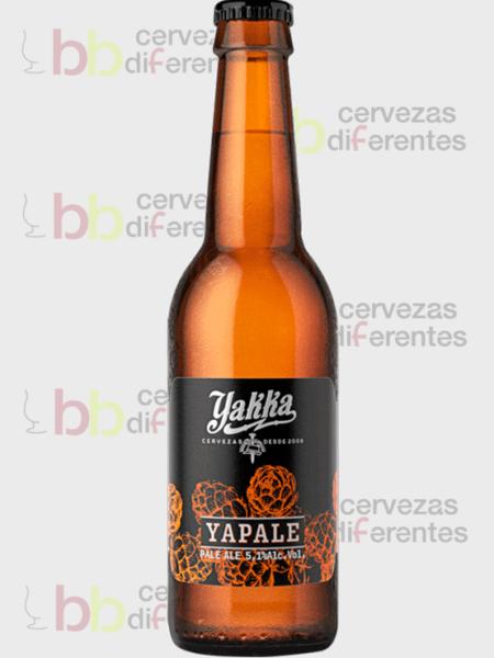 yakka-yapale_cerveza-artesana-murcia_cervezas-diferentes
