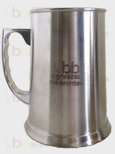 jarra-medieval_regala-cerveza_cervezas-diferentes