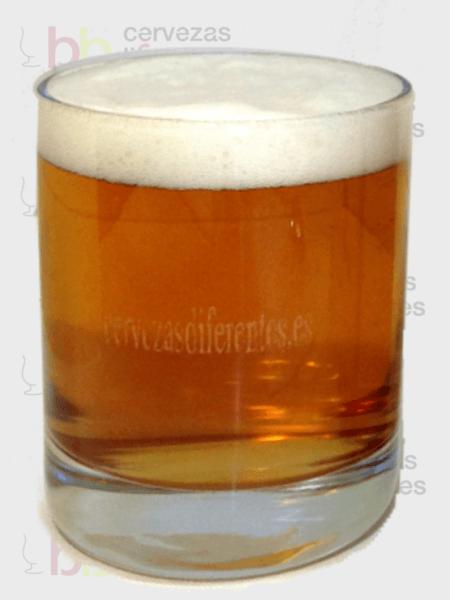 vaso-cerveza-personalizado_regala-cerveza_cervezas-diferentes