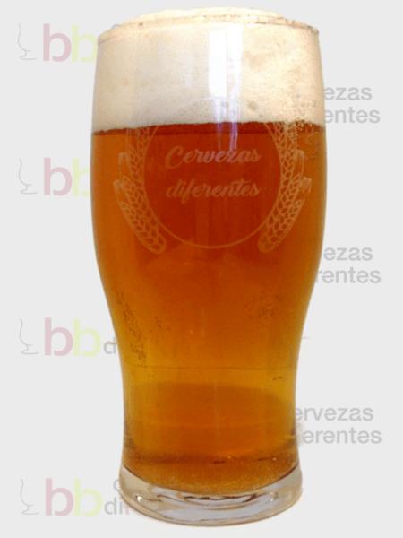 vaso-pinta-de-cerveza_regala-cerveza_cervezas-diferentes