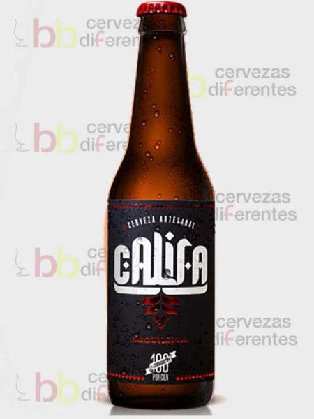 Califa_morena_cordoba_cervezas_diferentes