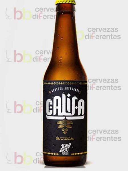 Califa_rubia_cordoba_cervezas_diferentes