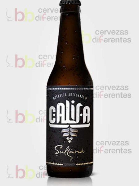 Califa_sultana_cerveza_cordoba_cervezas_diferentes
