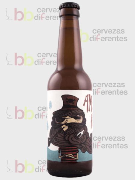 Cervezas 69_cerveza artesana albacete_american Ipa_cervezas diferntes