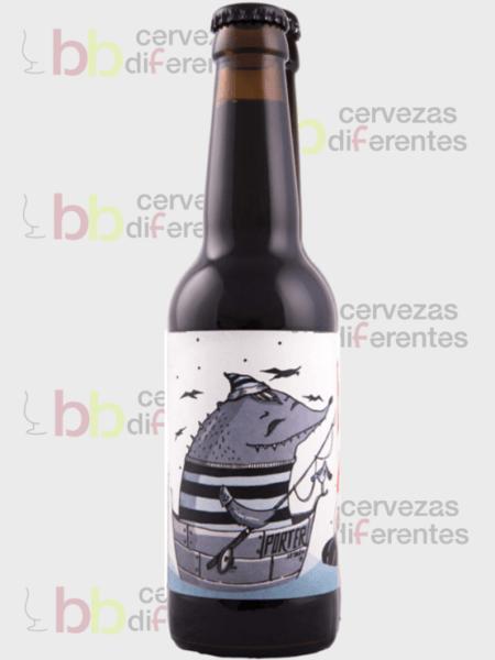 Cervezas 69_cerveza artesana albacete_black carlic_cervezas diferntes