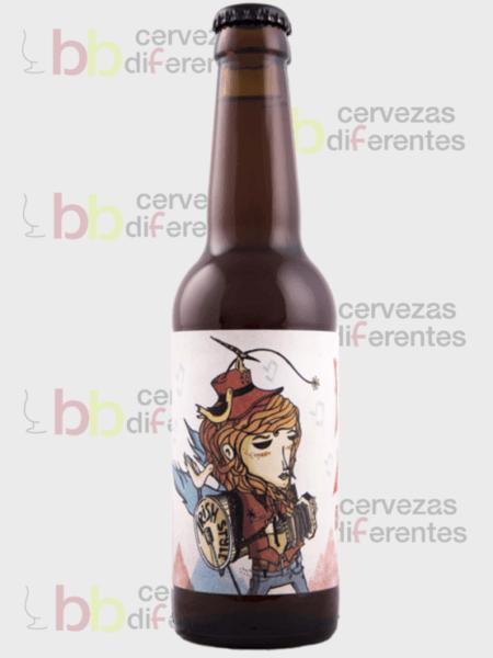 Cervezas 69_cerveza artesana albacete_red_cervezas diferentes