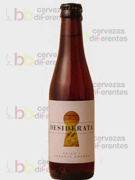 Desiderata_trigo y naranja amarga_sevilla_cervezas_diferentes