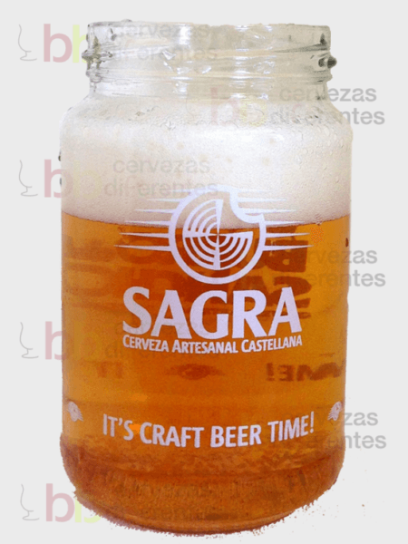 La sagra_cerveza artesana toledo_tarro cerveza 1_cervezas diferentes
