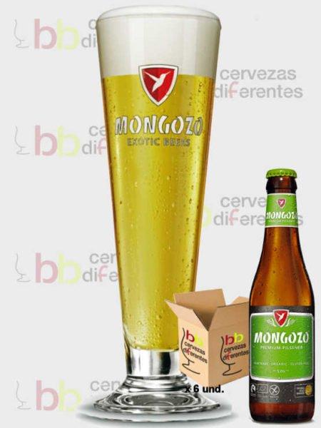 Mongozo_copa cristal_pack_cervezas_diferentes