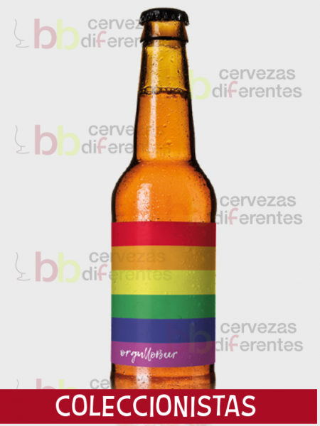 Ogullo-beer_original_SPECIAL WORD EDITION_cervezas-diferentes_COLECCIONISTAS