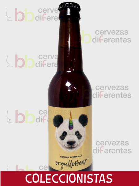 Orgullo-Bear-German-amber-ale-BIO_cervezas-diferentes_COLECCIONISTAS