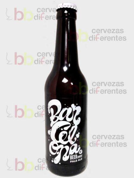 Barcelona Beer_Barcelona_cervezas_diferentes