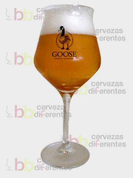 GOOSE copa_cervezas_diferentes
