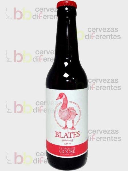 Goose Blates_segovia_cervezas_diferentes