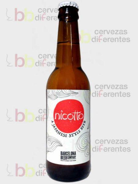 Barcelona Beer Nicotto_Barcelona_cervezas_diferentes