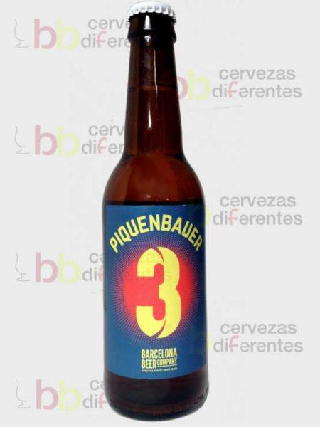 Barcelona Beer Piquenbauer_Barcelona_cervezas_diferentes