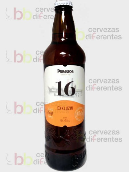 Primator exkluziv 16_cervezas_diferentes