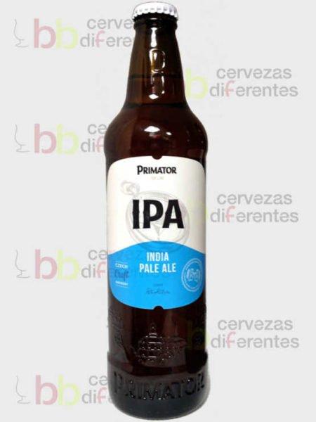 Primator_IPA_cervezas_diferentes
