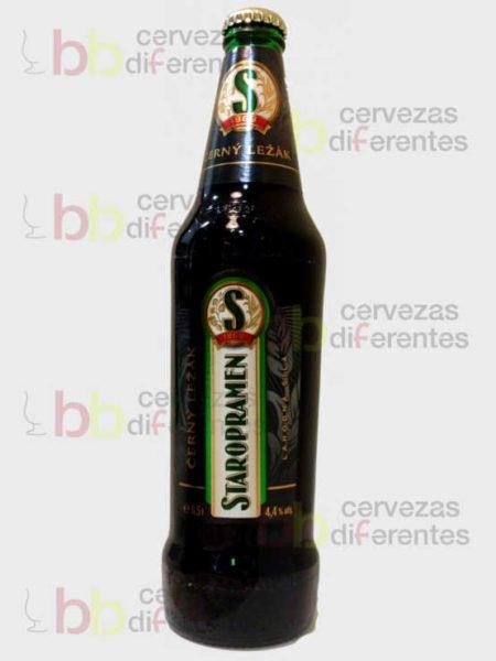 Staropramen_Cerny_Lezak_recpublica_checa_cervezas diferentes