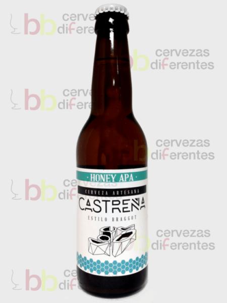Castreña_Honey APA_artesana_cervezas diferentes_1