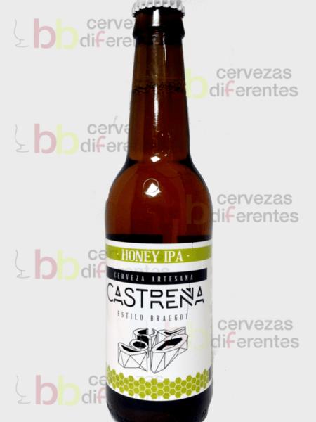 Castreña_IPA_artesana_cervezas diferentes