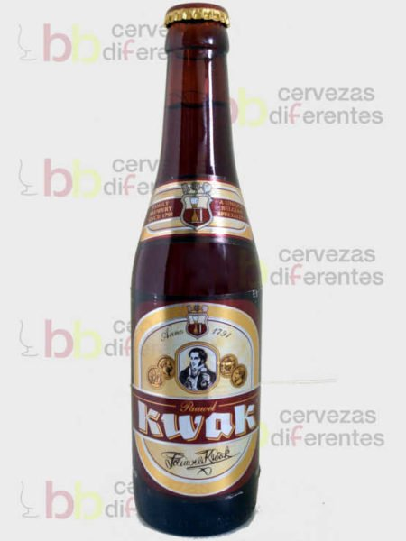 Kwak_cervezas_diferentes